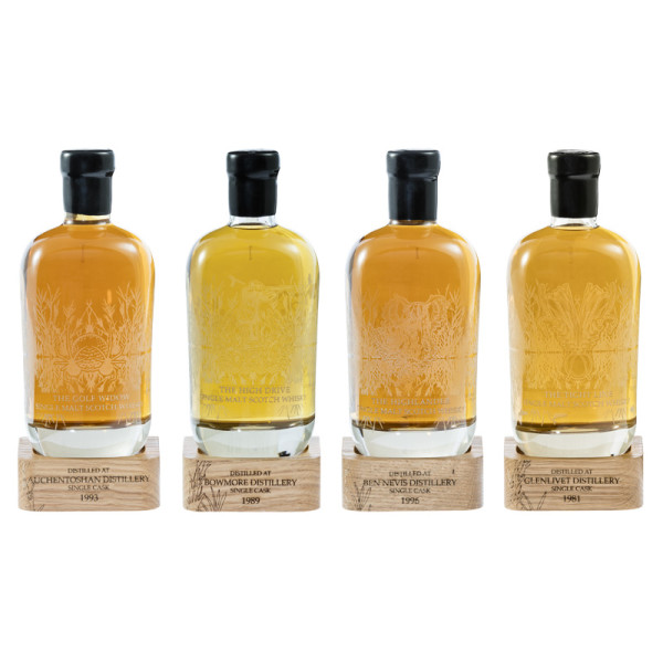 golden-decanters-white