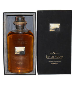Linlithgow 30 Year Old