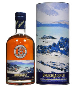 Bruichladdich 36 Year Old