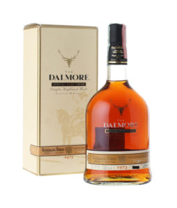 Dalmore 30 Year Old, 1973