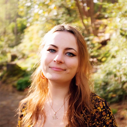 Hannah Sneddon